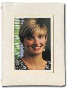 Life Tribute Memorial Guest Book