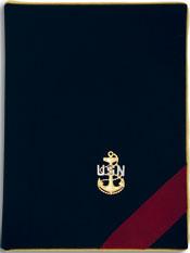 Military Memorial Guest Book