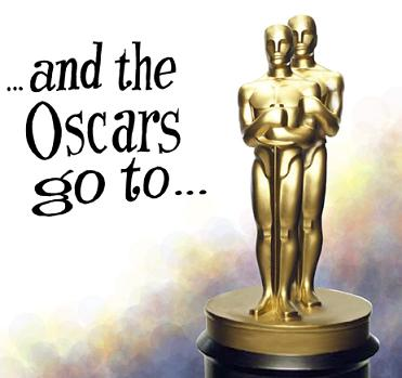 Academy award best product funeral industry