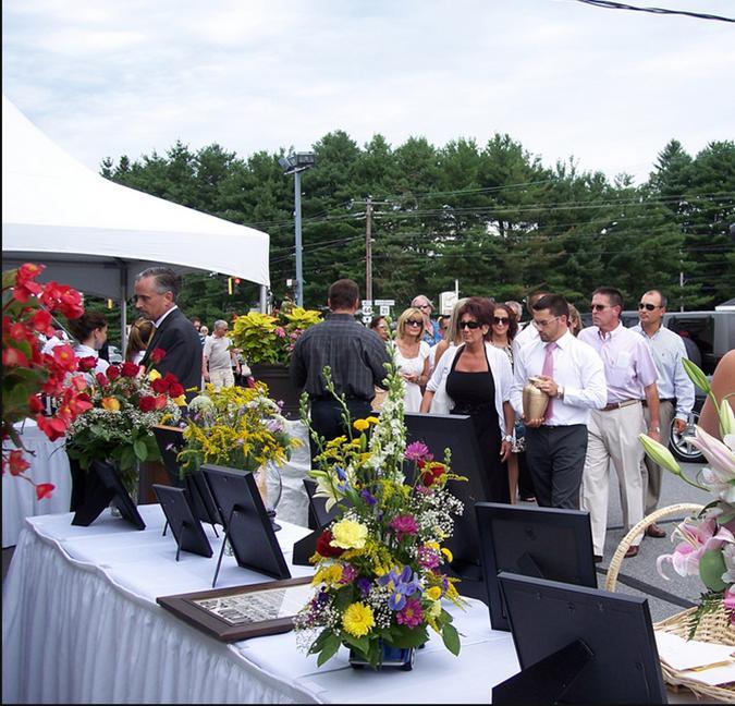 What To Wear A Funeral Next Gen Memorials