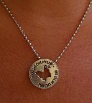 memorial_rings_caterpillar_necklace.sm
