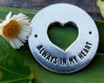 memory_rings_in_memory_always_in_my_heart_back