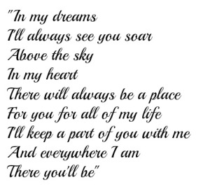 lyric2