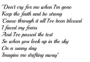 lyric4