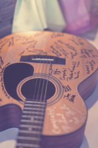 guitar_funeral_idea