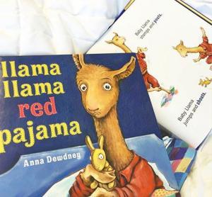 Anna_Dewdney_book