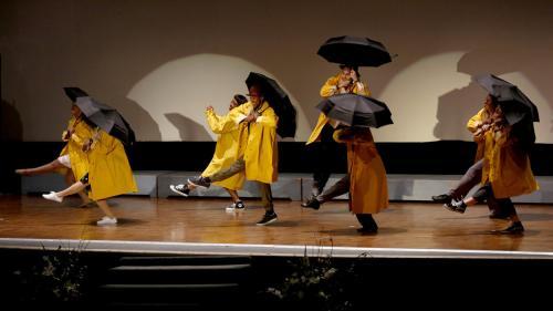 fisher-reynolds-funeral-music_yellow_raincoats