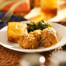 food_funeral_fried_chicken_carrie_Fisher