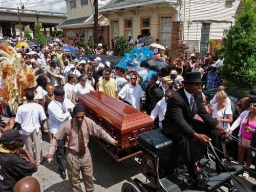 Second_line_funeral_casket.jpg