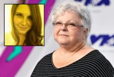 heather-heyer-susan-bro-Eulogy_for_daughter
